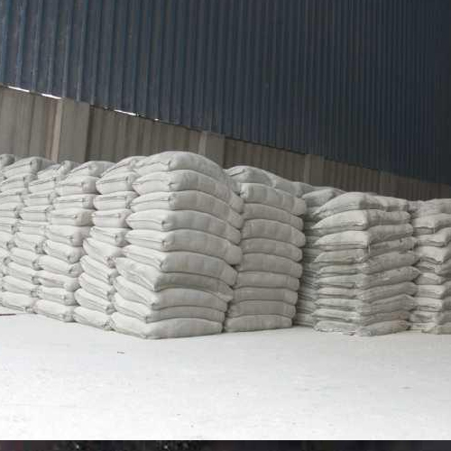 Active lime manufacturers